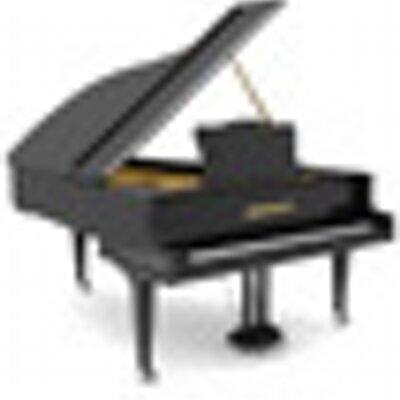 transport de piano transport piano twitter. Black Bedroom Furniture Sets. Home Design Ideas