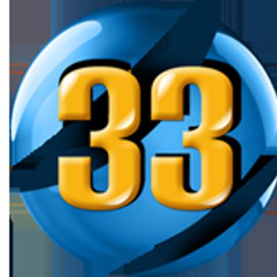 vika 33