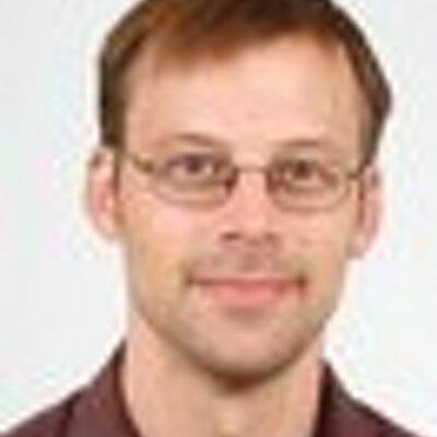 Rob Kuznia