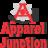 Apparel Junction