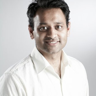 Tanveer Ahmed on Muck Rack