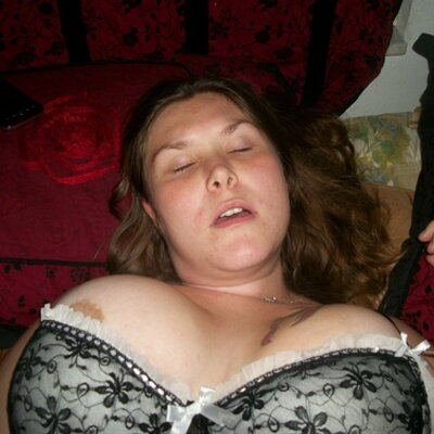 Caught porn pics