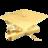 Master Scholarships