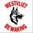 Westvlietbewaking BV