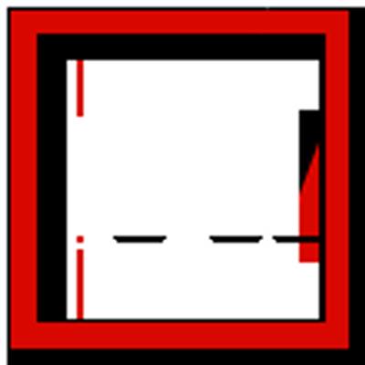 Afbeeldingsresultaat voor vierkantje