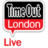 TimeOutLive retweeted this