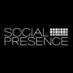Social   Presence Profile Image