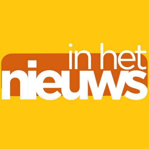 tvl in het nieuws (@tvl_inhetnieuws) twittertvl in het nieuws