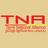 TNAMedia