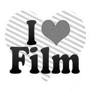 Flicksfan