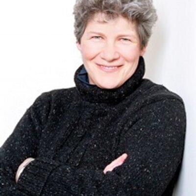 Susan G. Cole Net Worth