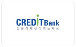 @nice_creditbank