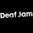 Deaf Jam film