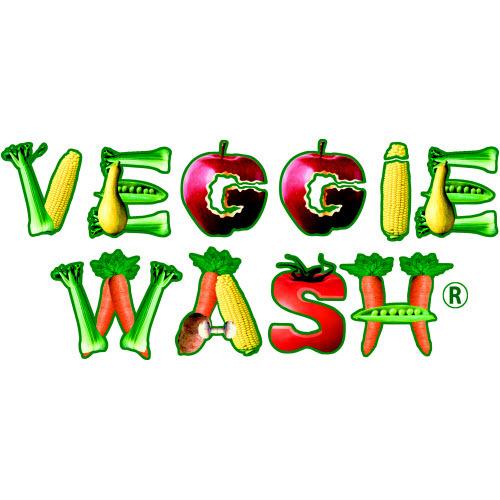 @VeggieWash
