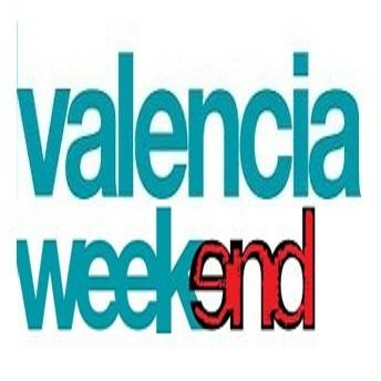 weekend valencia