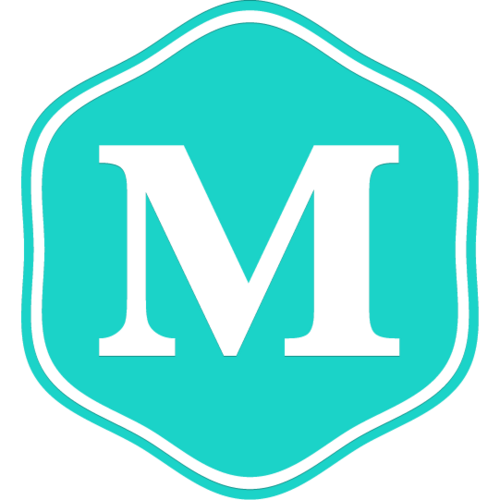 M. Shanken Dev (@MShankenDev) | Twitter