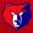 ODSS Bears Hockey