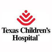 Texas Children's Social Profile