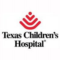 Texas Children's | Social Profile