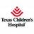 Texas Children's