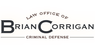 Law Office of Brian Corrigan