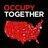 OccupyRedding's avatar