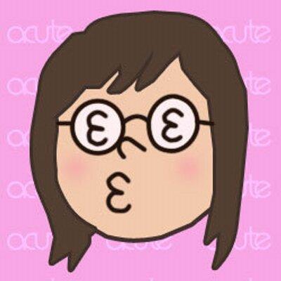鬼龍院翔さんのインタビューが掲載しています、acute1月号についての問い合わせを多数頂いてます。今のところは在庫がありますので、お早めに申し込み下さい。なお明日から事務所は三連休です。