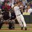 Derek Jeter - Yankees_Nation