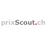 prix-scout.ch