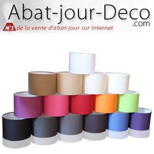 abat jour deco abatjour deco twitter. Black Bedroom Furniture Sets. Home Design Ideas