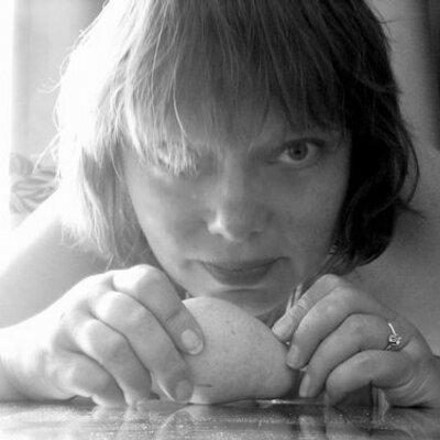 Olga Padorina on Muck Rack