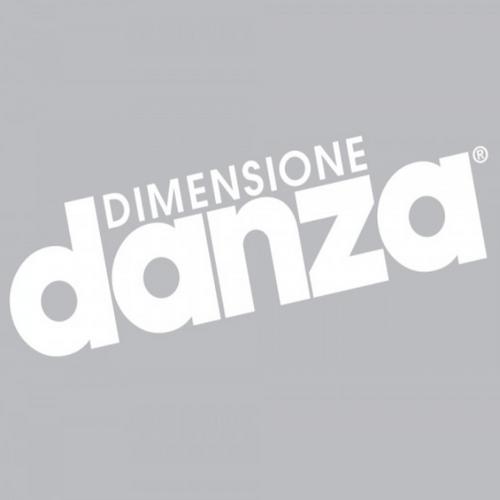 @DimensioneDanza