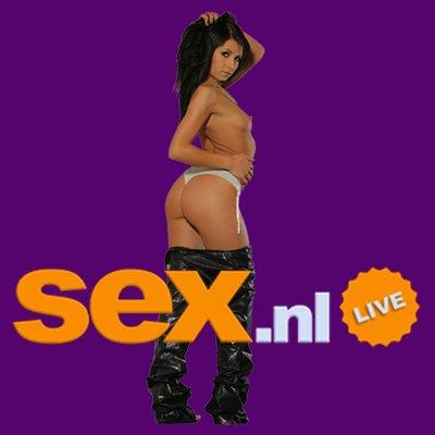 Nederlands Sex 119
