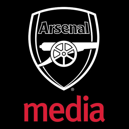 ArsenalTV Social Profile