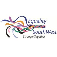 Equality South West | Social Profile