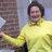Barbara S. Miller - reporterbarb
