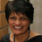 Meena Upadhyaya OBE PhD FRCPath FLSW