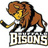 BuffBisonHockey