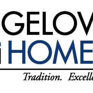 Bigelow Homes Bigelowhomes Twitter