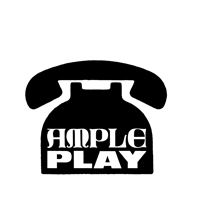 @AmplePlay