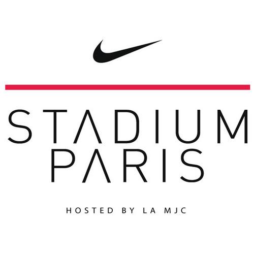 @StadiumParis