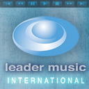 @LeaderMusicIntl