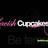 Lavish Cupcakes Inc.