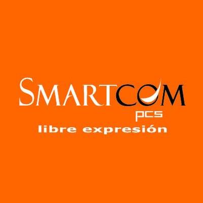 Resultado de imagen para smartcom pcs