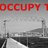 Occupy Twin Ports
