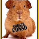 Cobaye Conso (@cobayeconso) Twitter