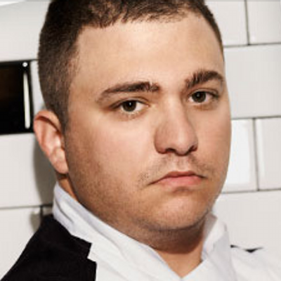 Paul Niedermann Chefpauln Twitter
