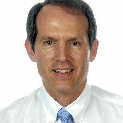 Kevin Kilbane on Muck Rack
