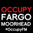 OccupyFargo-Moorhead