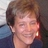 Carole Davies - theCaroleDavies